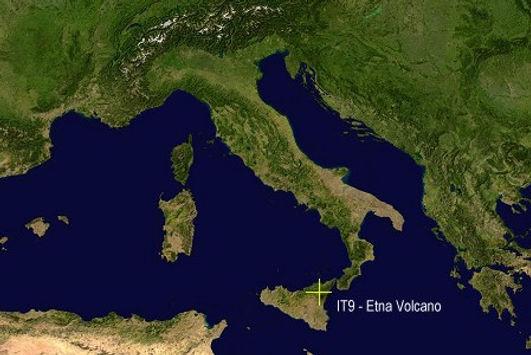 etna_map.jpg