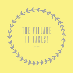 The Village it takes.png