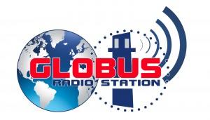 Logo-Globus-Radio-Definitivo-Copia-300x171