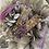 Thumbnail: Purple Sprinkle Small Bookmark