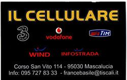 logo_ilcellulare