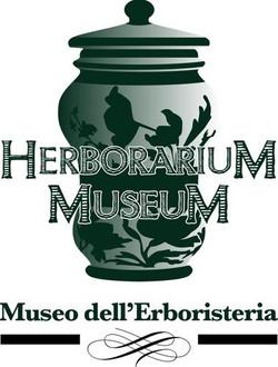 logo_herborarium