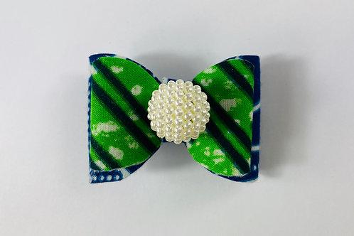 Ekua Small Bow