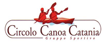 logo_CircoloCanoaCatania