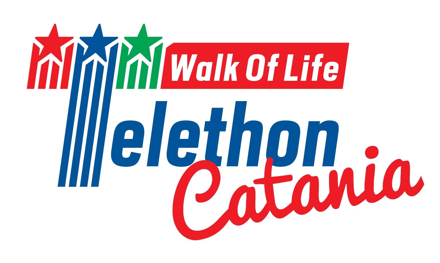 logo_telethoncatania