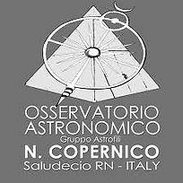 logo copernico.jpg