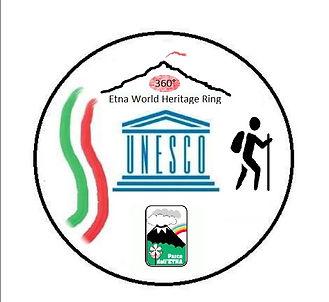 ewhr_logo.jpg.jpg