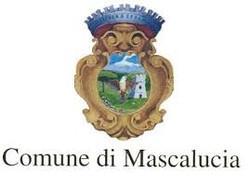 logo_mascalucia