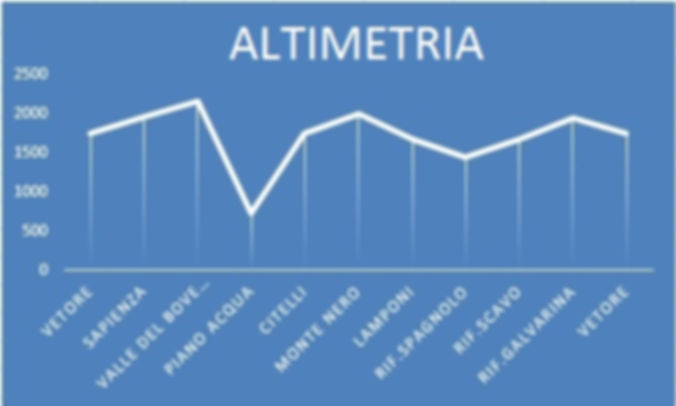 ALTIMETRIA_GRAPH_NEW.jpg