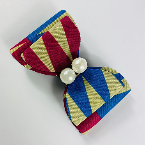 Amara Medium bow