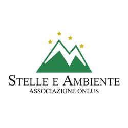 LOGO SETELLE E AMBIENTE 2015