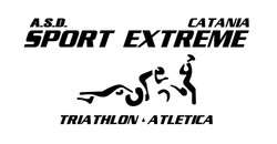 logo_asd_sportextreme