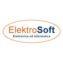 elektrosoft.jpg