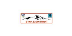 logo_etnadintorni