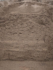 Washed Concrete Sand.jpg