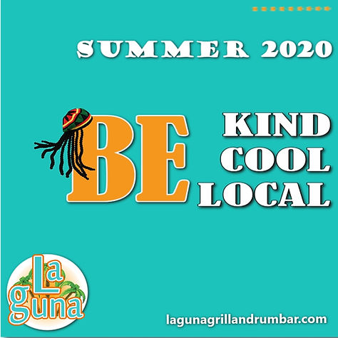 Be Local 2020.jpg