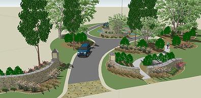 07-sketchup-landscape-by-greg-landscapin