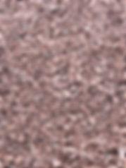 2 Pink Sioux Quartzite.jpg