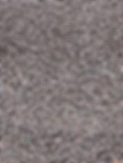 3-4 MN Mahogany Granite.jpg