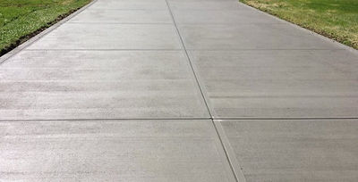Best-Concrete-Sealers-for-Driveways.jpg