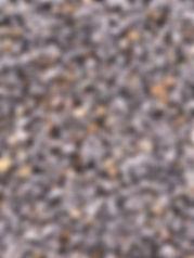 1.5 Purple Quartz.jpg