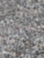 1.5 Crushed Granite.jpg
