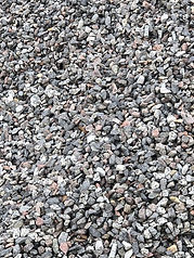 1.5 Crushed Granite.jpg