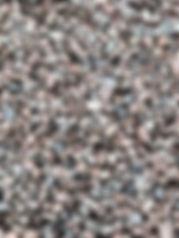 1.5 Cloud Granite.jpg