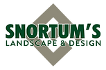 Snortums Logo 100918.png