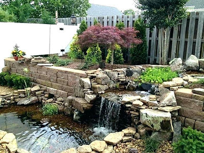 front-yard-pond-waterfalls-small-ponds-l