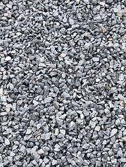 1.5 Black Granite.jpg