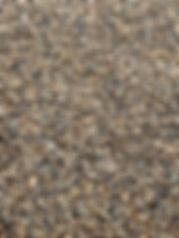1.5 Multi-Colored Granite.jpg