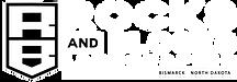 WEB Main Logo PNG v2.png