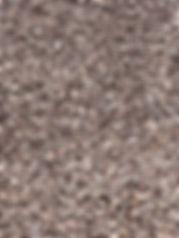 2 MN Mahogany Granite.jpg
