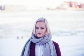 Jutta Rahmel 2017
