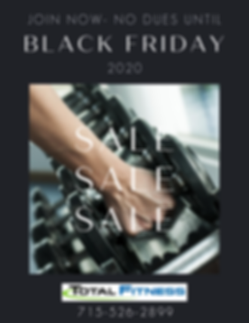 2Black Friday .png