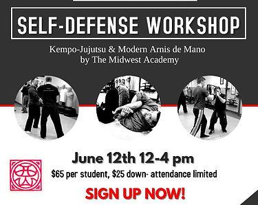Martial Art Flyer 3.jpg