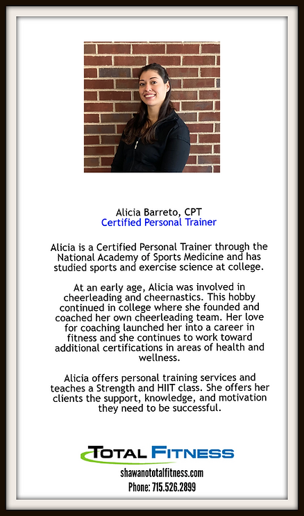 Personal Trainers Alicia  (2) (1).png