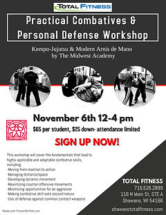 Martial Art Flyer - Made with PosterMyWall (1).jpg