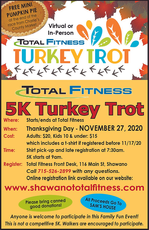 Turkey Trot 2020.jpg