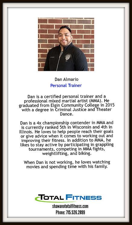 Personal Trainers Dan (2).jpg