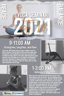Yoga Seminar - Made with PosterMyWall.jpg