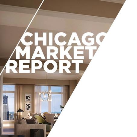 Chicago Market Report