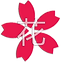 Hana logo small.png