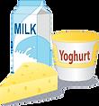 Milk etc.png