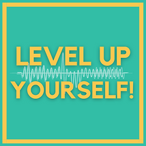 Copie de  level up yourself ! (1).png