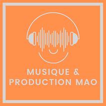 Musique .png