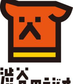【スネオヘアー】8/12(月)渋谷のラジオ「渋谷のナイト」(第41回)