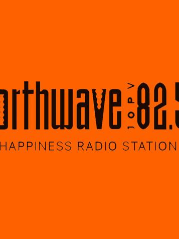 2021年1月3日(日)FM NORTH WAVE「SAPPORO HOT 100」ラジオ出演情報