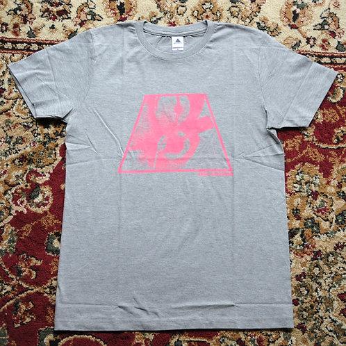 あの夏のT-shirts